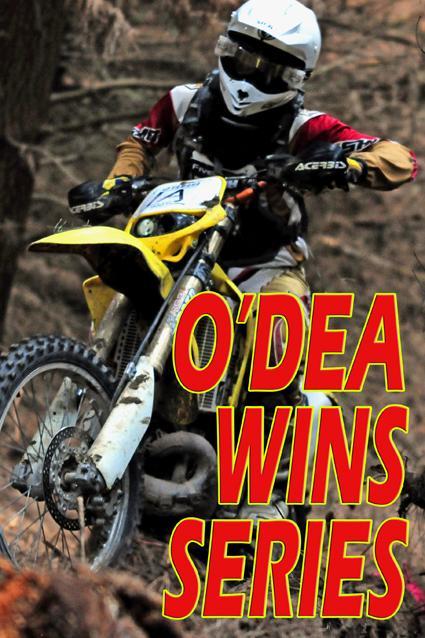 ODea-006-a